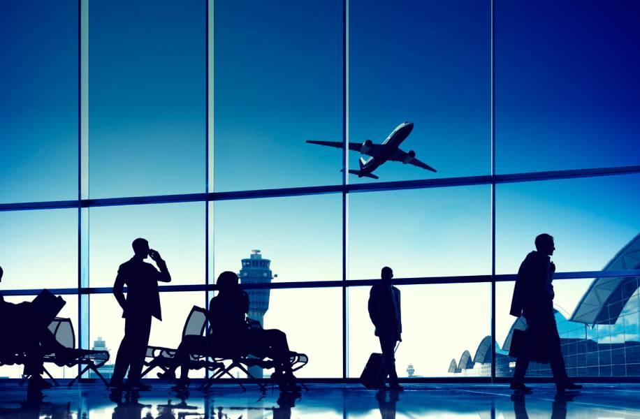 Seguros de viaje: los nuevos «imprescindibles»